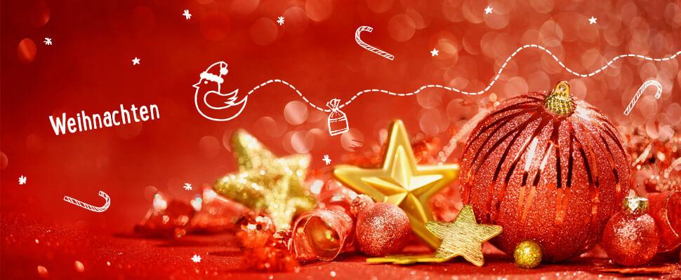 Themen Zu Weihnachten.Weihnachten Themen Anlässe Gutsch Verlag