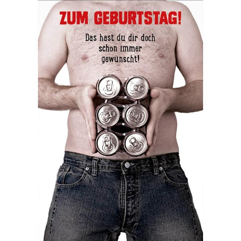 Tricolore Serien Gutsch Verlag