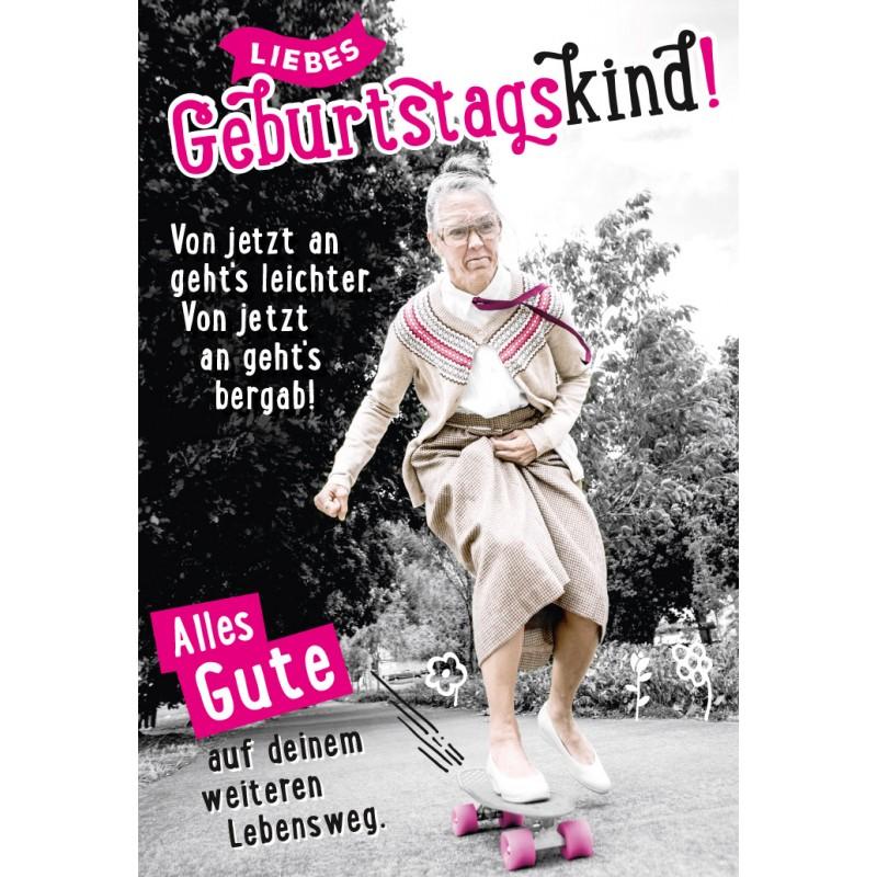 Geburtstagswunsche Zum 50 Frau Geburtstagsspruche Fur Frauen