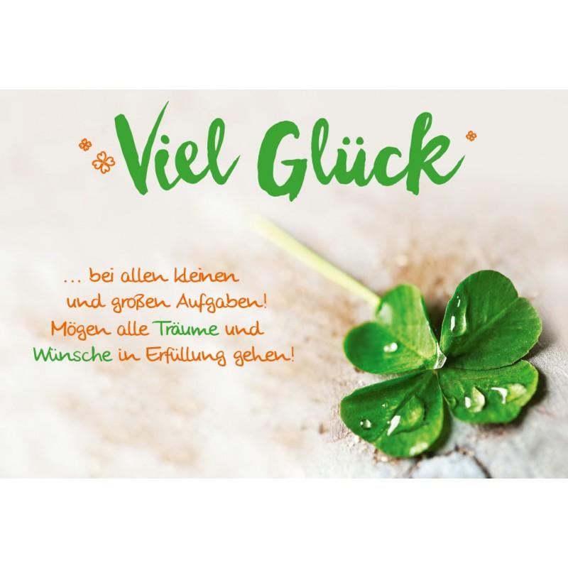 Kultura - Serien - Gutsch Verlag