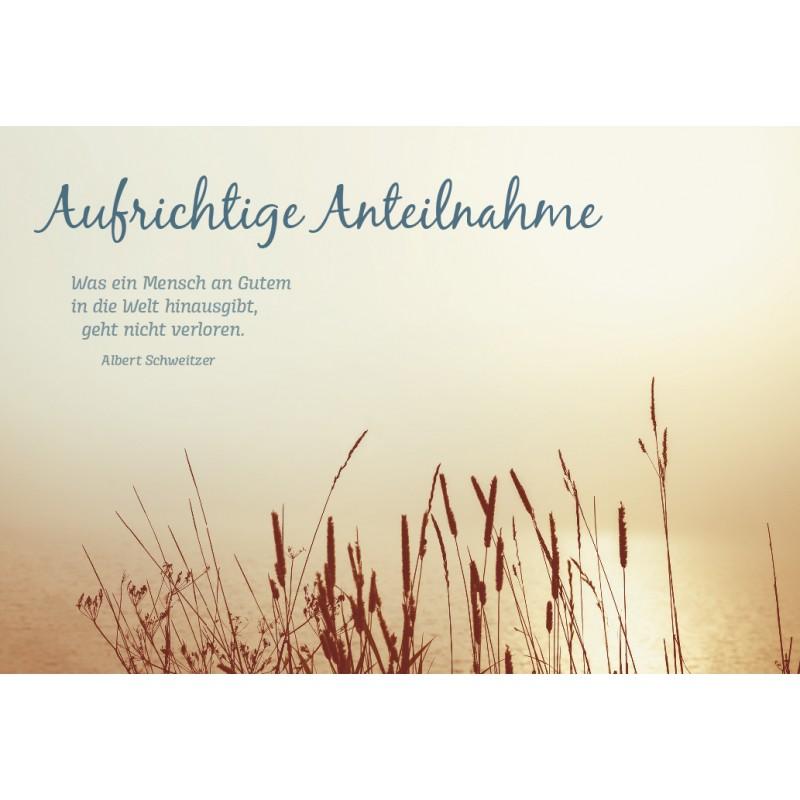Trauer Themen Anlässe Gutsch Verlag