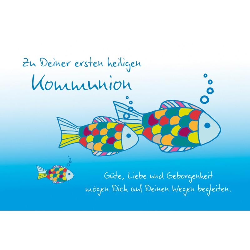 Kultura Serien Gutsch Verlag