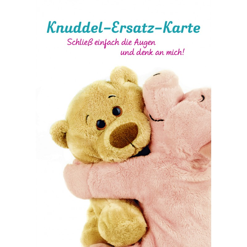 KULTURA - Kultura - Serien - Gutsch Verlag