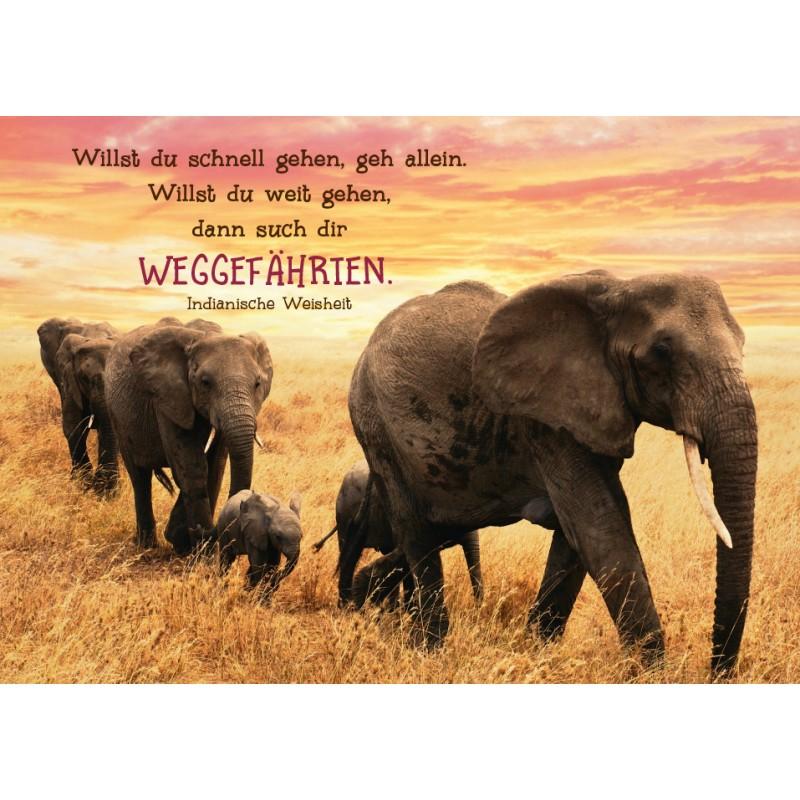 Kultura Weisheiten Spruche Themen Anlasse Gutsch Verlag