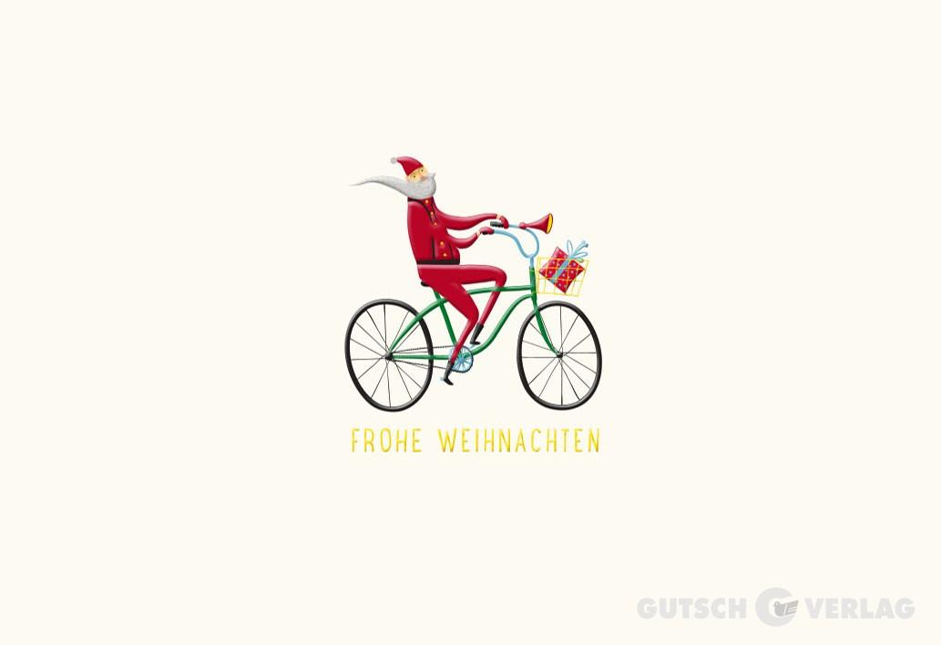 Glanzstücke Weihnachten 10719-000